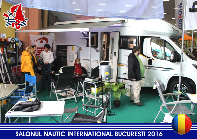 Boat Show (8)