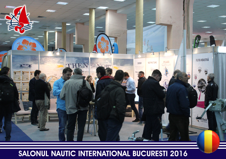 Salonul Nautic_Romania 2016_ (10)