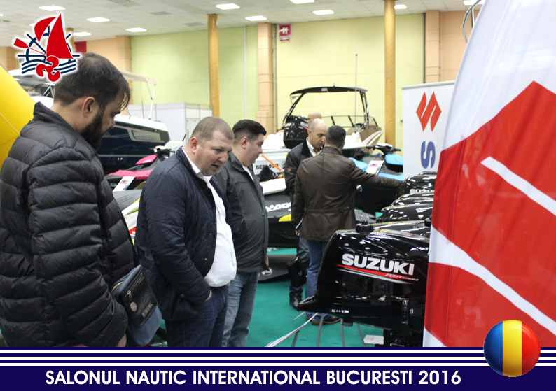 Salonul Nautic_Romania 2016_ (11)