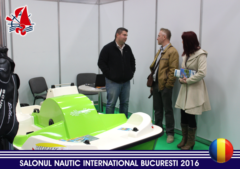Salonul Nautic_Romania 2016_ (12)