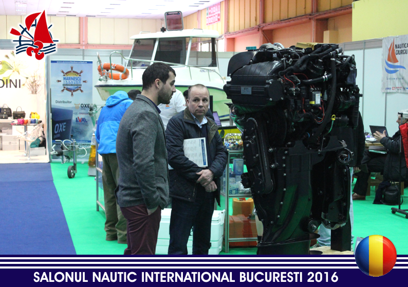 Salonul Nautic_Romania 2016_ (13)