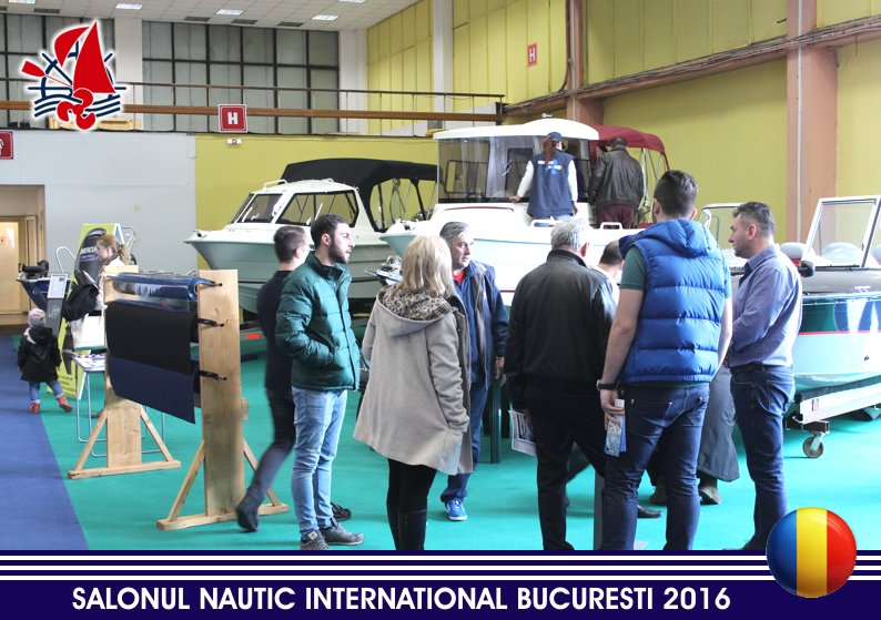 Salonul Nautic_Romania 2016_ (14)