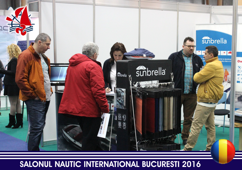 Salonul Nautic_Romania 2016_ (16)