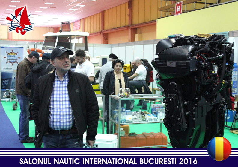 Salonul Nautic_Romania 2016_ (17)