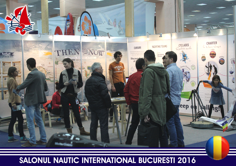 Salonul Nautic_Romania 2016_ (18)