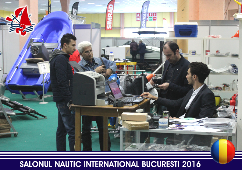 Salonul Nautic_Romania 2016_ (19)