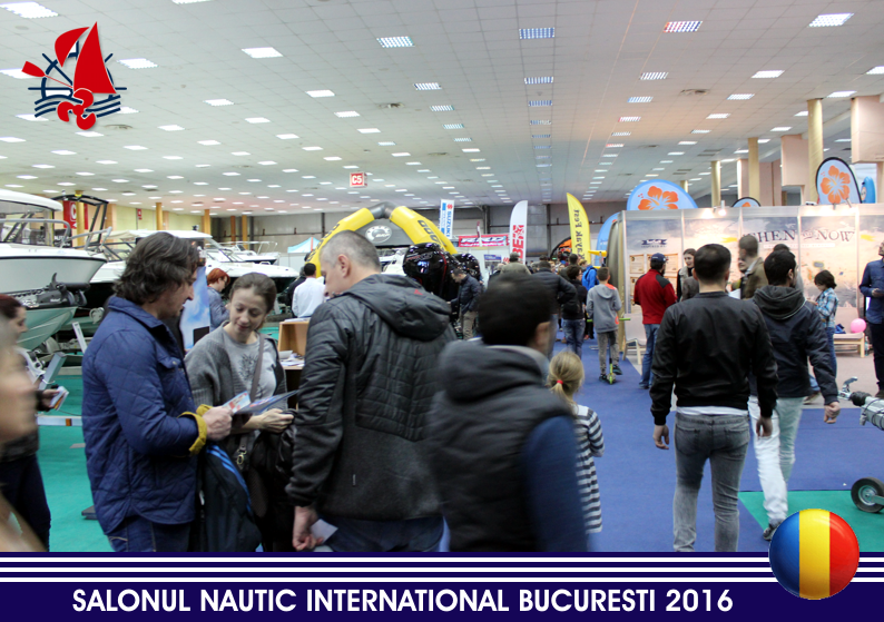 Salonul Nautic_Romania 2016_ (20)