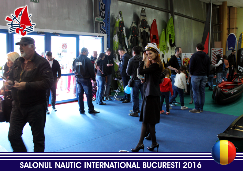 Salonul Nautic_Romania 2016_ (3)