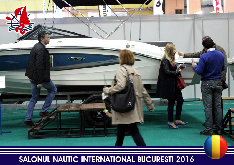 Salonul Nautic_Romania 2016_ (4)