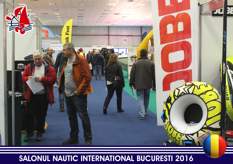 Salonul Nautic_Romania 2016_ (5)