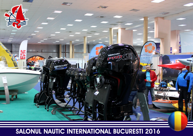Salonul Nautic_Romania 2016_ (6)