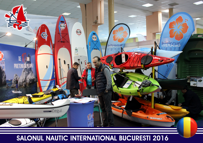 Salonul Nautic_Romania 2016_ (7)