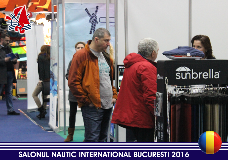 Salonul Nautic_Romania 2016_ (8)