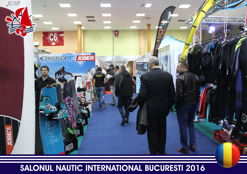 Salonul Nautic_Romania 2016_ (9)