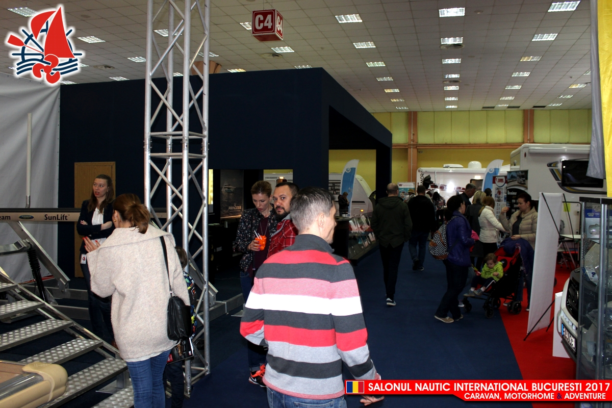 Bucharest_Boat Show_2017 (10)
