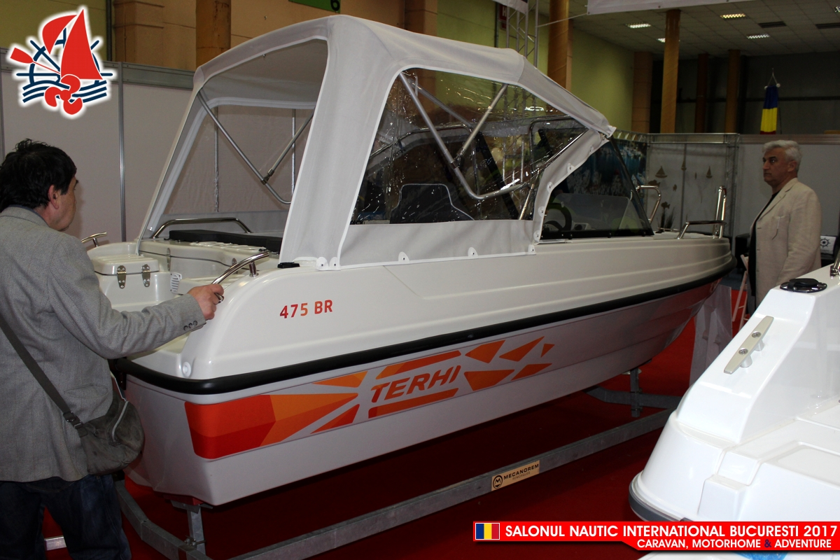 Bucharest_Boat Show_2017 (4)