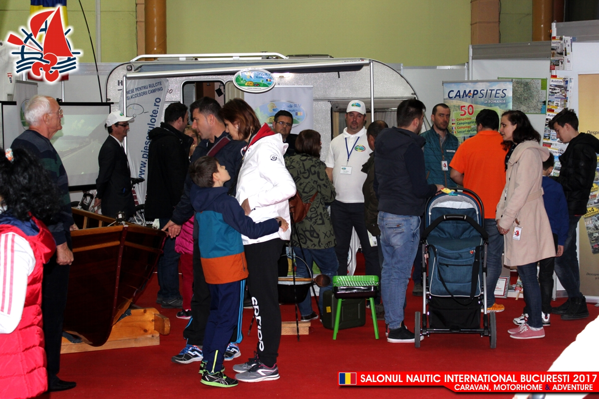 Bucharest_Boat Show_2017 (8)