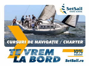 Set_Sail_salonul_nautic