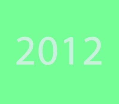 Editia 2012