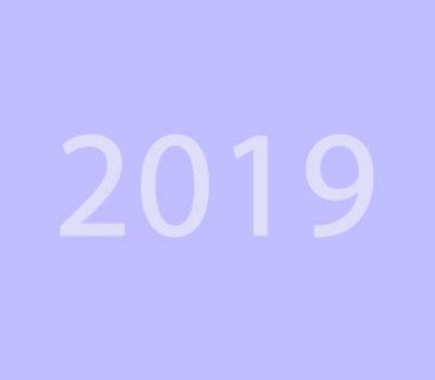 EDITIA 2019
