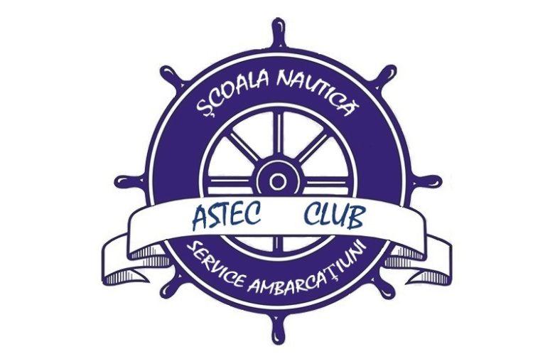 ASTEC CLUB