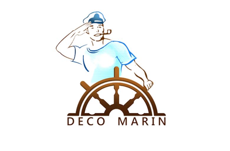 Deco Marin