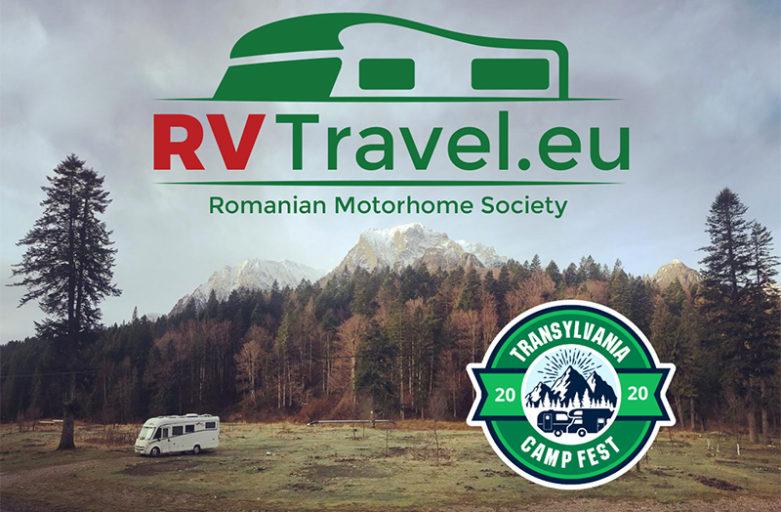 RvTravel